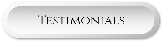 button---testimonials