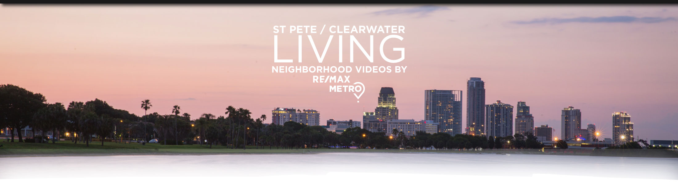 stpete-clearwater-living